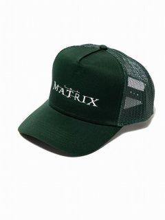 DELUXE MATRIX CAP