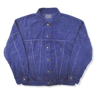Sugar&Co. baby's jacket CORDUROY