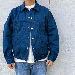 Sugar&Co. baby's jacket