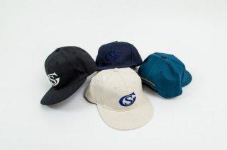 Sugar&Co. washable sugar cap