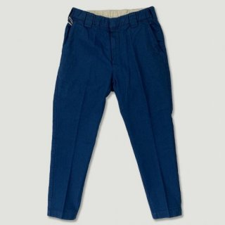 Sugar&Co. daddy's pants(Slim&Fit.)