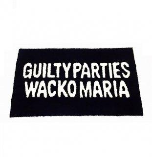WACKO MARIA RAG MAT