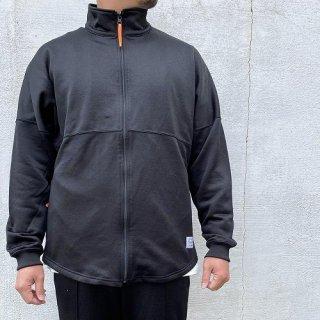 Sugar&Co. drop jersey
