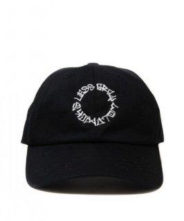 ROTTWEILER C.TAGGING CAP
