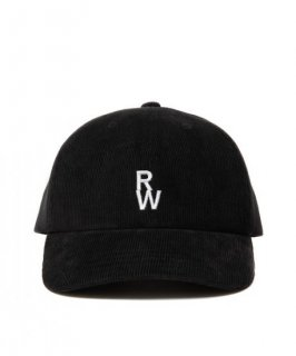 ROTTWEILER ORIGINAL CORDUROY CAP