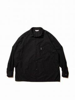 COOTIE Supima Typewriter Shirt