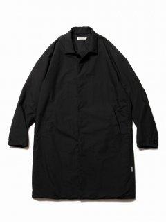 COOTIE Padded Bal Collar Coat