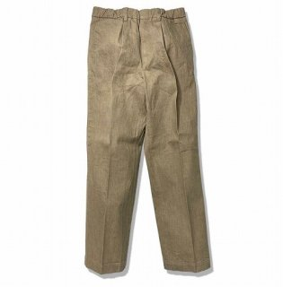 Sugar&Co. daddy's pants(Regular&Fit.)