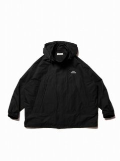 COOTIE Oversized Shell Jacket