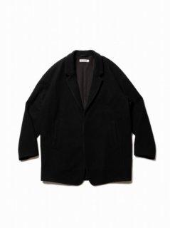 COOTIE Wool Mossa Chester Short Coat