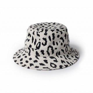 WACKO MARIA BUCKET HAT ( TYPE-2 )