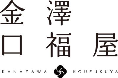 金沢 弁当ラボ - 仕出し弁当・宅配弁当を金沢  石川県全域へ配達