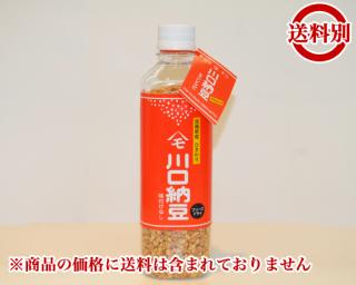 乾燥納豆(ひきわり) 180g