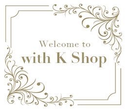 with K Shop