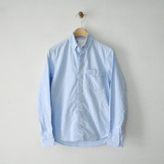 h.b b.d. shirts oxford