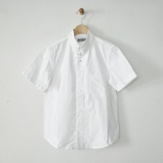 nisica button down shirts