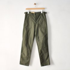WORKERS Baker Pants Slim Fit