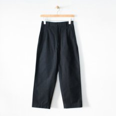 *A VONTADE Lax Easy Trousers