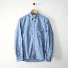 h.b b.d. shirts oxford