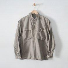 nisica fishing shirts