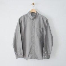 nisica button down shirts oxford