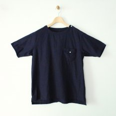 h.b summer time shirts cotton linen broad