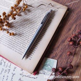 永遠のスタンダードの書き心地 / Vintage PARKER Jotter Ballpoint Pen