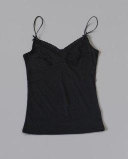 Bilitis Camisole BLACK