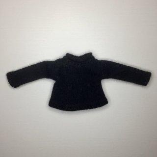 オビツ11サイズ 長袖Tシャツ