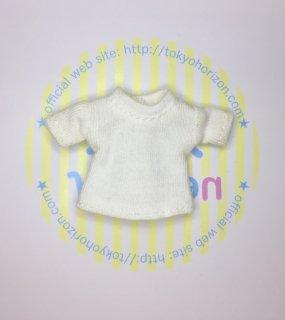 オビツ11サイズ 半袖Tシャツ