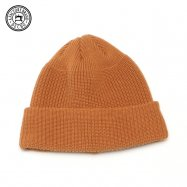 <img class='new_mark_img1' src='https://img.shop-pro.jp/img/new/icons50.gif' style='border:none;display:inline;margin:0px;padding:0px;width:auto;' />DECHO/デコ KNIT CAP ブラウン