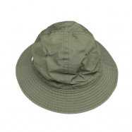 <img class='new_mark_img1' src='https://img.shop-pro.jp/img/new/icons13.gif' style='border:none;display:inline;margin:0px;padding:0px;width:auto;' />DECHO/デコー HUNTER HAT VENTILE ハンターハット オリーブ