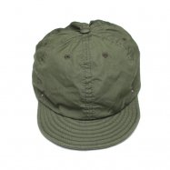 <img class='new_mark_img1' src='https://img.shop-pro.jp/img/new/icons50.gif' style='border:none;display:inline;margin:0px;padding:0px;width:auto;' />DECHO/デコー BALL CAP VENTILE ボールキャップ オリーブ