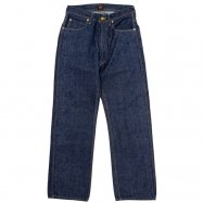 WORKERS/ワーカーズ  Lot 815 Work Jeans