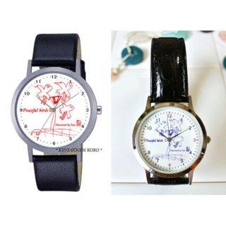 腕時計 ビジネスタイプ