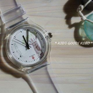腕時計 カジュアルタイプ