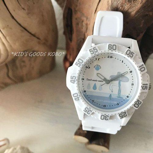 腕時計 スポーツタイプ
