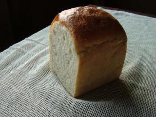 【食パン 1山】