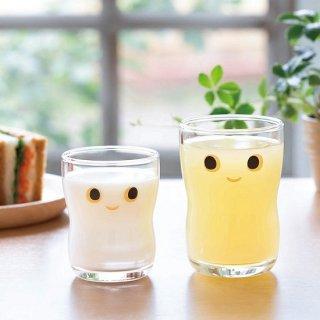 つよいこグラス / 日本製 / 子ども