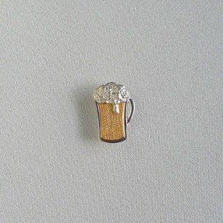 松原智仁 帯留 beer