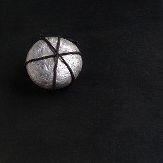 森田千晶 箔  結界の石