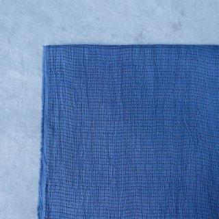 帯揚げ 麻 ancient  blue2_11