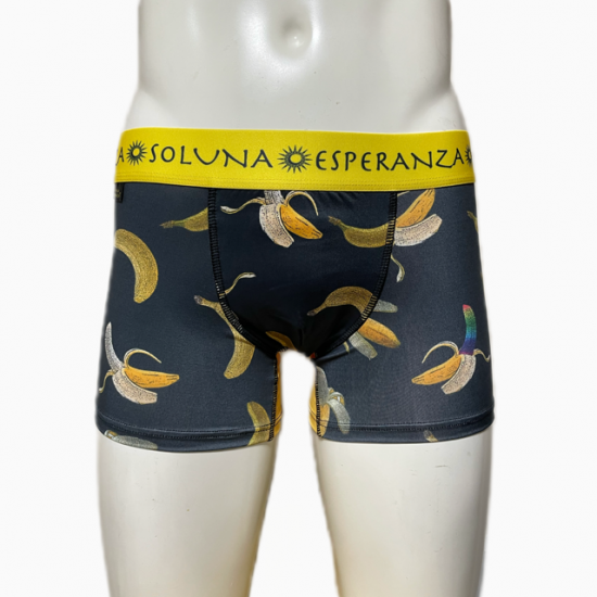 【Made Overseas】Fruits<img class='new_mark_img2' src='https://img.shop-pro.jp/img/new/icons15.gif' style='border:none;display:inline;margin:0px;padding:0px;width:auto;' />