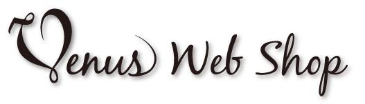 お財布のベッドの VENUS WEB SHOP