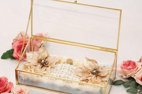 お財布のベッド深型リミテッドエディション2615