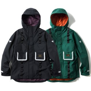 <img class='new_mark_img1' src='https://img.shop-pro.jp/img/new/icons13.gif' style='border:none;display:inline;margin:0px;padding:0px;width:auto;' />ECWCS/ROUGH AND RUGGED