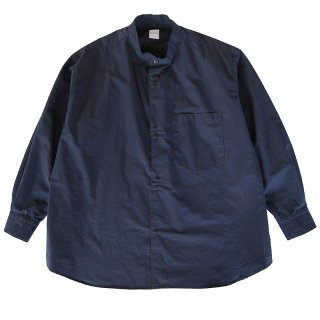 <img class='new_mark_img1' src='https://img.shop-pro.jp/img/new/icons13.gif' style='border:none;display:inline;margin:0px;padding:0px;width:auto;' />Side zip shirts/edit clothing エディットクロージング