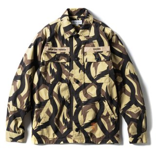 <img class='new_mark_img1' src='https://img.shop-pro.jp/img/new/icons13.gif' style='border:none;display:inline;margin:0px;padding:0px;width:auto;' />DESERT(CAMO)/ROUGH AND RUGGED