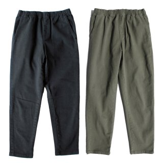 <img class='new_mark_img1' src='https://img.shop-pro.jp/img/new/icons13.gif' style='border:none;display:inline;margin:0px;padding:0px;width:auto;' />Ozone wash slim pants/edit clothing エディットクロージング