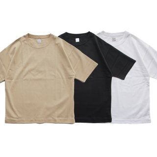 <img class='new_mark_img1' src='https://img.shop-pro.jp/img/new/icons13.gif' style='border:none;display:inline;margin:0px;padding:0px;width:auto;' />Ponte big tee/edit clothing エディットクロージング